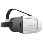 CoolPad Cool VR 1x VR Headset launched for Rs. 999
