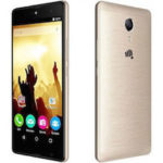 Micromax Canvas Fire 5 launched for Rs. 6199