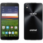 Alcatel Idol 4 launched with Cricket Carrier for $199