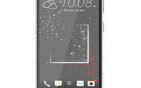 HTC Desire 530 available in US