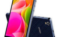 Intex Aqua Power 4G launched for Rs.6,690
