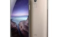 ZTE Axon Mini and Blade V6 launched for Rs.23,599 and Rs.9,999