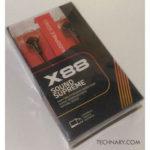 Evidson Sound Supreme X88 Review