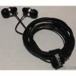 Brainwavz M1 Review - Budget earphones for good music