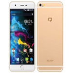 Reach Allure Speed launched for Rs.4,299