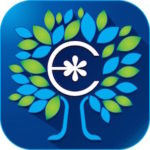 WealthPack Free Personal Finance Manager App Review
