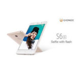 Gionee S6s to be launched in India on August 22nd