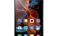 Lenovo Vibe K5 Plus launched for Rs.8,499