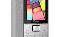 Ziox Z214i and Z314 launched for Rs.1,343 and Rs.1,443