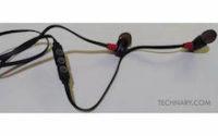 Brainwavz S0 Review - Comfortable music earphones
