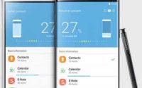 Samsung Galaxy Note7 sales got delayed in India