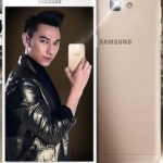 Samsung Galaxy J7 Prime will be launched for Rs.18,790