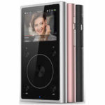 FiiO X1 2nd Gen portable music player launched for Rs.7,499