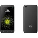 Josh Passion launched for Rs.3,999