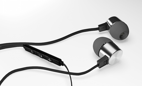 Evidson Audiowear R5 launched for Rs.999