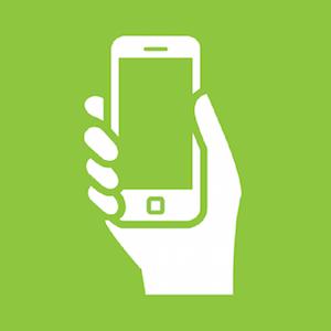 How to make cashless transactions using Paytm