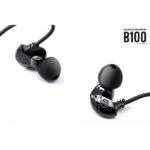 Brainwavz Audio B Series Balanced Armature Earphones launched