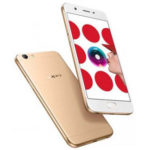 Oppo A57 will be launched on 3rd February