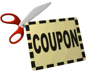 Best ways to find coupon deals in India