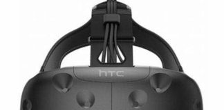 HTC VIVE now launched in India