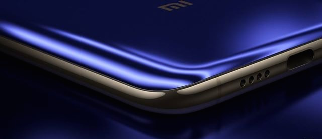 Xiaomi Mi 6 Overview - Specifications & Pricing