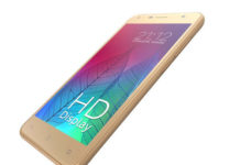 Zen Admire Metal launched for Rs.5749