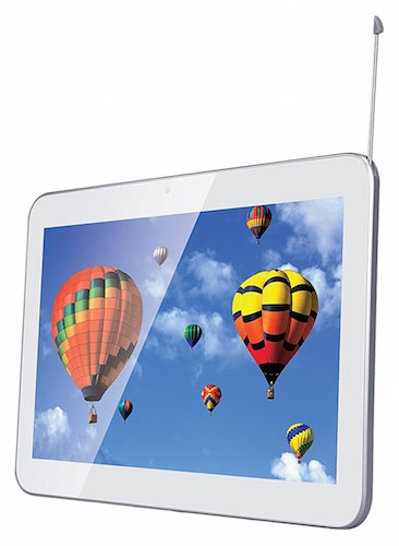 Best Tablets under Rs 10000