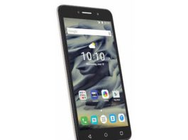 Alcatel Pixi 4 Phablet launched for Rs. 8999