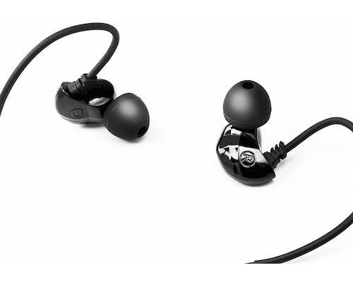 Brainwavz Audio B200 Dual Balanced Armature Earphones Launched