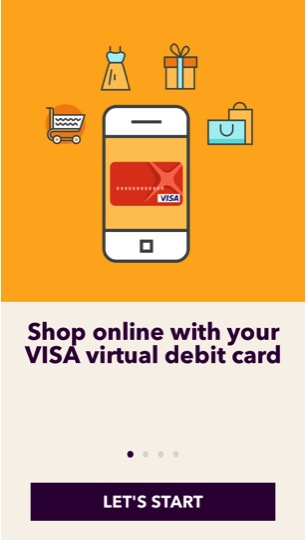 digibank – Why You Need to try India's first Digital Only Bank