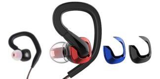 FiiO F1 & F3 In-ear monitors launched