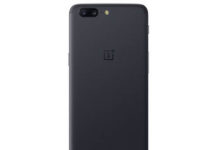 OnePlus 5 OxygenOS 4.5.2 Bug Fixing Update Available