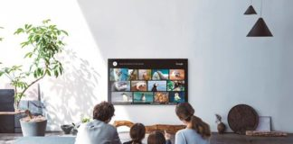 Sony X Series launched - 4K HDR Television Series