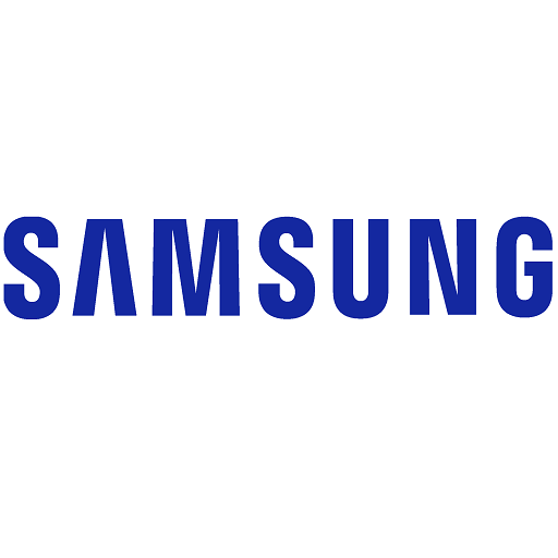 Samsung Electronics Co Ltd (00593KS)