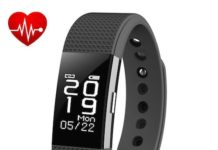 Bingo F1 and F2 smart bands launched