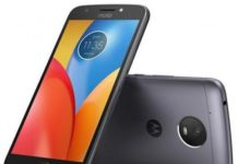 Motorola Moto E4 Plus launched for Rs.9,999