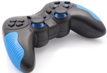 Zebronics ZEB-DB250JP BT Wireless Game Controller launched