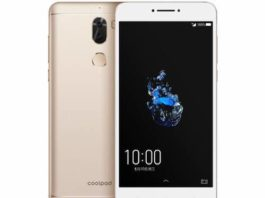 Coolpad Cool Play 6 launched for Rs.14,999