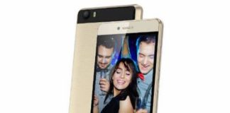 itel PowerPro P41 smartphone launched for Rs.5,999