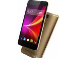 Swipe Elite 4G launched for just Rs. 3999