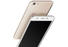 Vivo Y69 launched for Rs.14,990