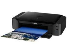 The best printer choices for designers for the year 2017