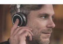 Beyerdynamic Aventho Wireless Headphones launched in India