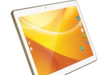 Swipe Slate Pro Tablet launched for INR 8,499