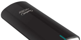 QHMPL Quantum Hi-Tech Power Bank with 15000 mAh launched