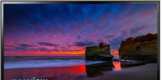 MarQ Innoview by Flipkart LED TV available for INR 8,499