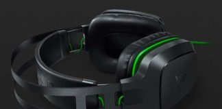 Razer Electra V2 & Electra V2 USB Gaming Headphones launched in India