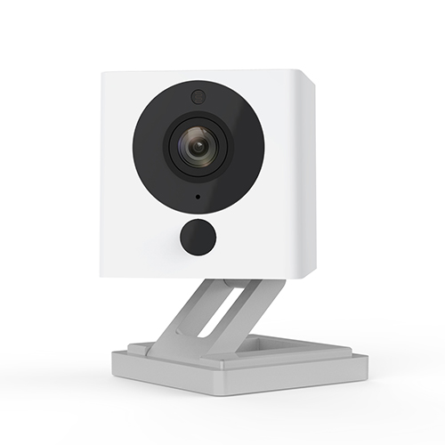 WyzeCam v2 launched for $20