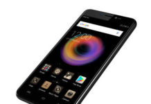 Micromax Bharat 5 Pro launched for INR 7,999
