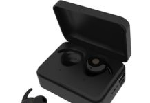 Sound One True Wireless Ear-buds launched in India